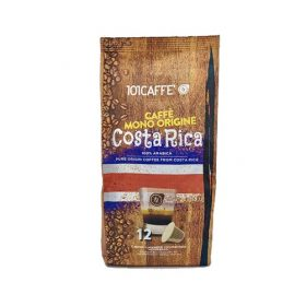 NES-Product-packaging_CostaRica-NES-12